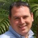 Jason Berman.png