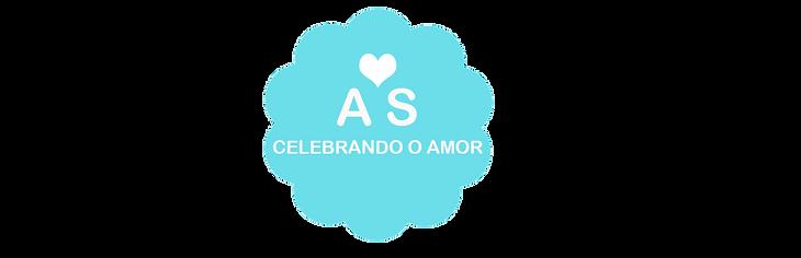 Adriana Santos Celebrante