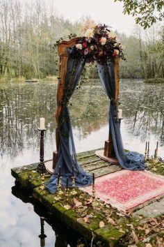 celebrante de casamento mulher sp