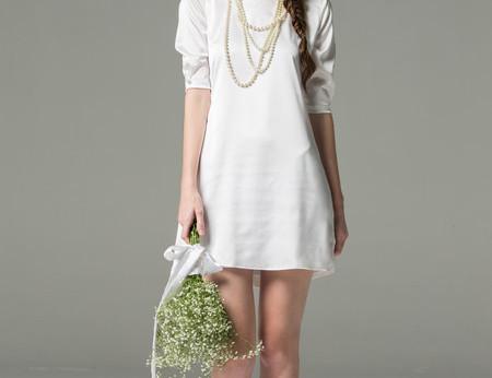 Meu vestido de noiva