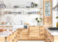 kitchen_torhamn_roomset_Ikea-5c374cfd46e