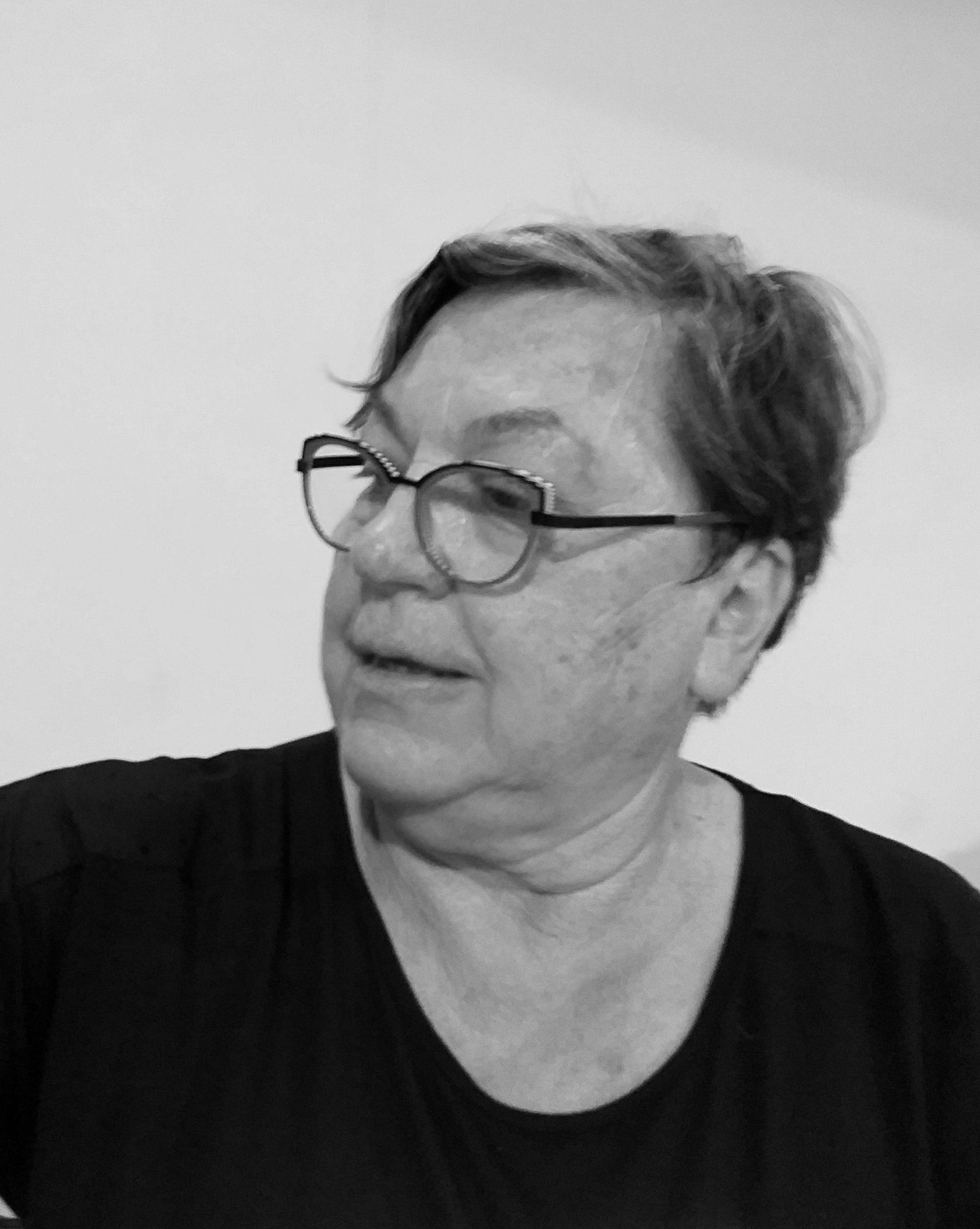 Claude DaRos2