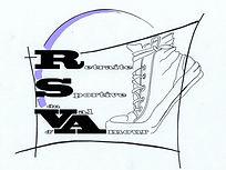 logo violet_edited.jpg