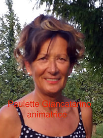 Paulette.jpg