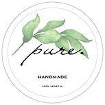 pure soap final logog.jpg