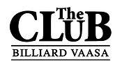 The_Club_logo_uusi_leveämpi.JPG