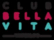 CBV_logo.png