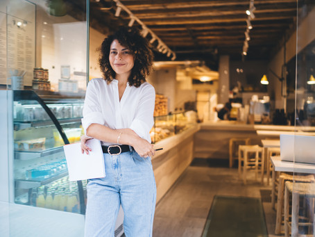 Woman-Owned Franchises: What You Need to Know