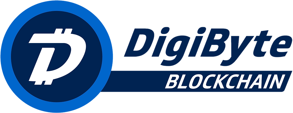 digibyte_edited.png