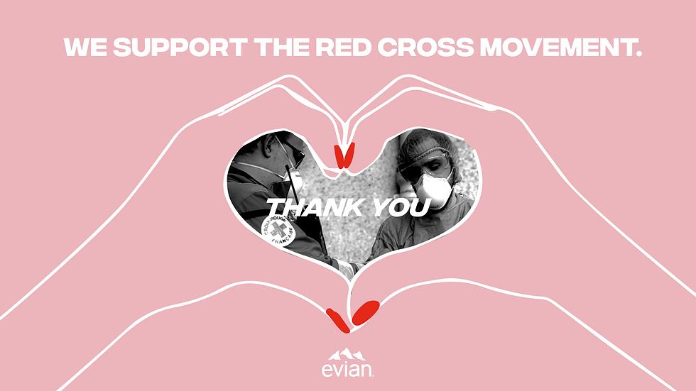 Evian x Red Cross 1920 x 1080-01.png