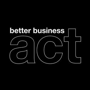 Better Business Act