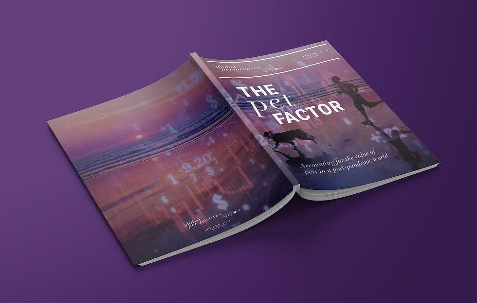 Letter One - The Pet Factor Magazine_Moc