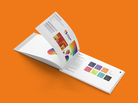 Open book guidelines.jpg