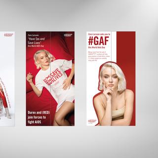 Durex RED GAF 19.png