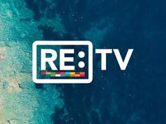RE:TV