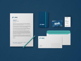 RMI Stationery.jpg