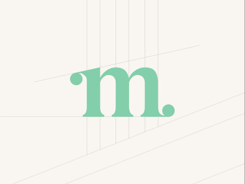 The Mesa Logo animation 2.mp4
