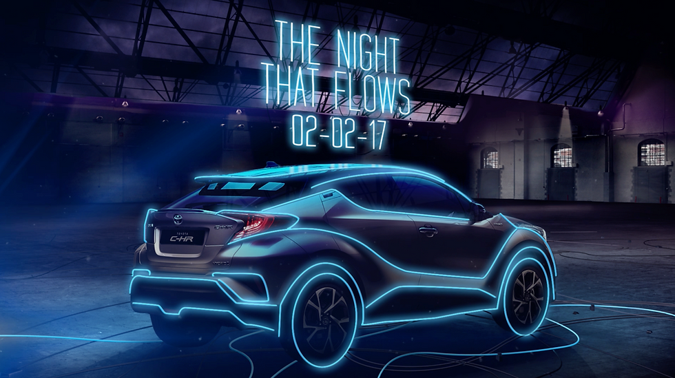 Toyota The Night That Flows 14.png