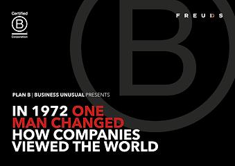 B Corp_week7_danone.png