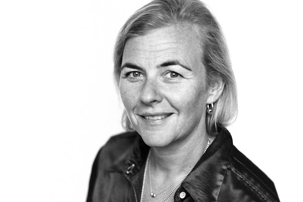 Dora Loewenstein.png