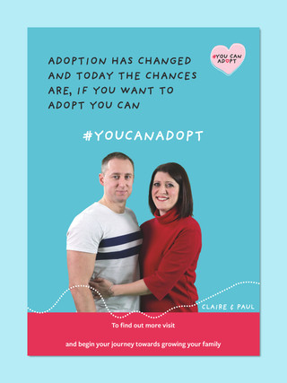 A4 First for Adoption Posters_03.jpg