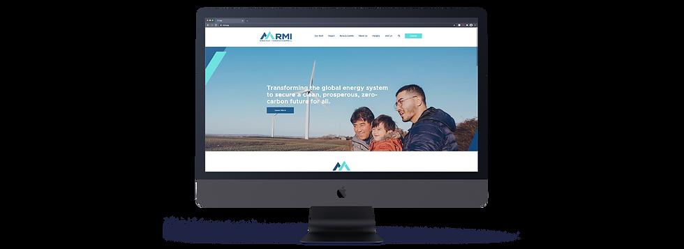 RMI Website Mockup.png