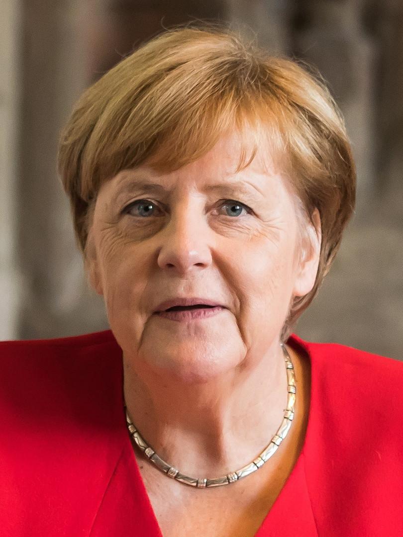 1200px-Angela_Merkel_2019_(cropped)%5B1%