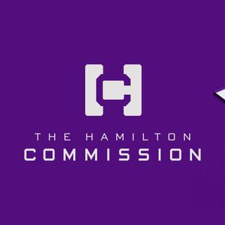 Hamilton Commission Social Carousel_1.jp