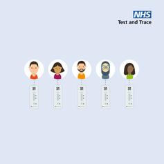 NHS LFD Testing FINAL 1x1 FINAL v2_19.pn