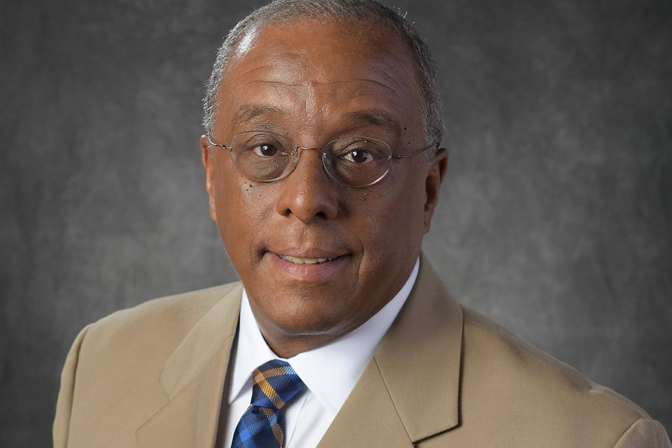 William D. Parham.png