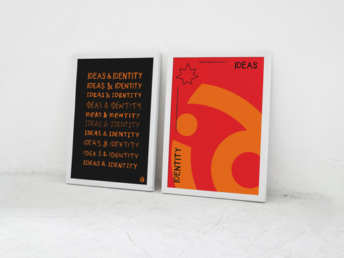 framed posters id.jpg