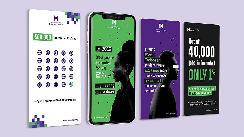 Socials phone mockup copy (1) (1).jpg