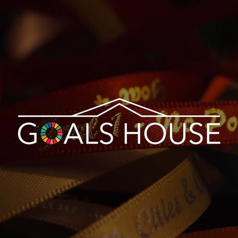 Goals House