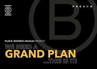 B Corp_week15.png