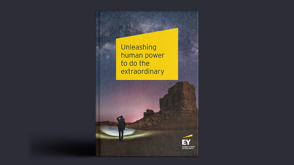 EY Cover  MockUp 1920 x 1080.png
