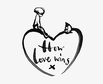 How Love Wins_Freuds Journal 1-01.png