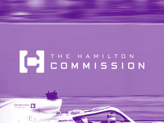 Hamilton Commission