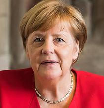 1200px-Angela_Merkel_2019_(cropped).jpg