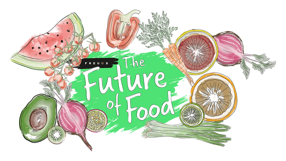Future of Food banner-01.png