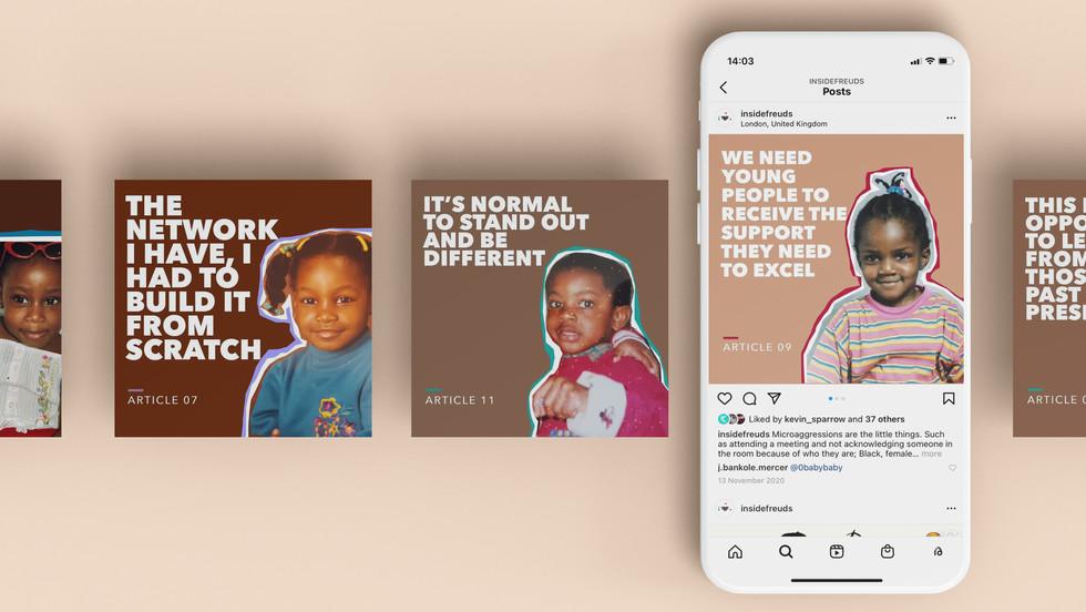 Black Voices In PR - Instagram Mockups.j