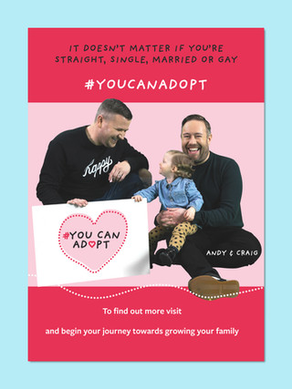 A4 First for Adoption Posters_07.jpg