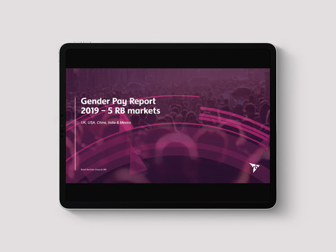 RB gender report '19 Ipad mockup.jpg