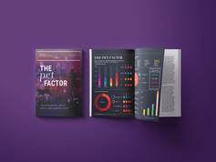 The Pet Factor Journal