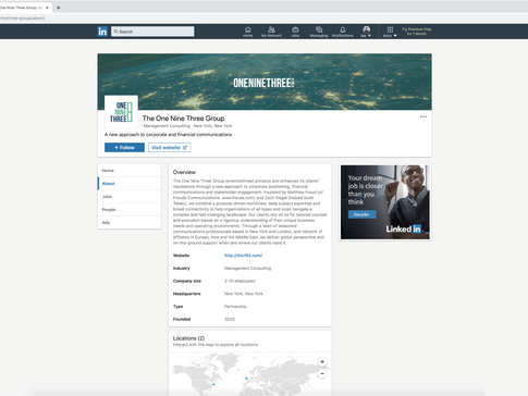 oneninethree - LinkedIn Mockups-03.png