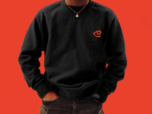 Sweatshirt mockup.jpg