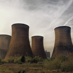 IN THE UAE, NUCLEAR ENERGY WILL TRANSFORM OUR FUTURE