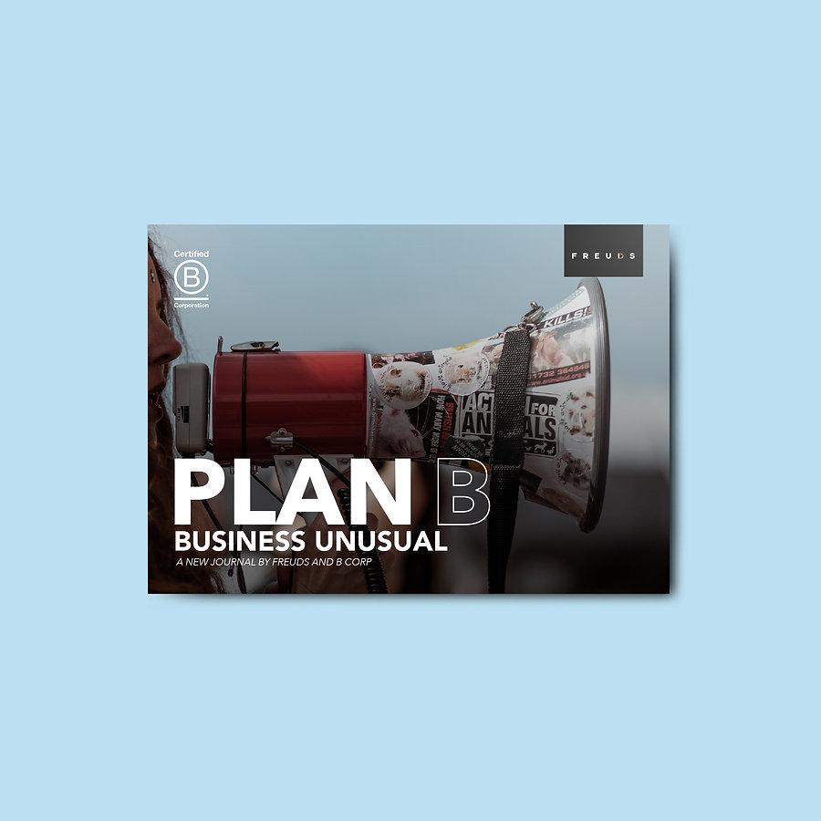 Plan B MockUp 1 copy.jpg