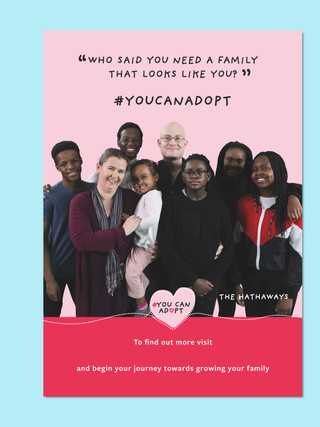 A4 First for Adoption Posters_06.jpg