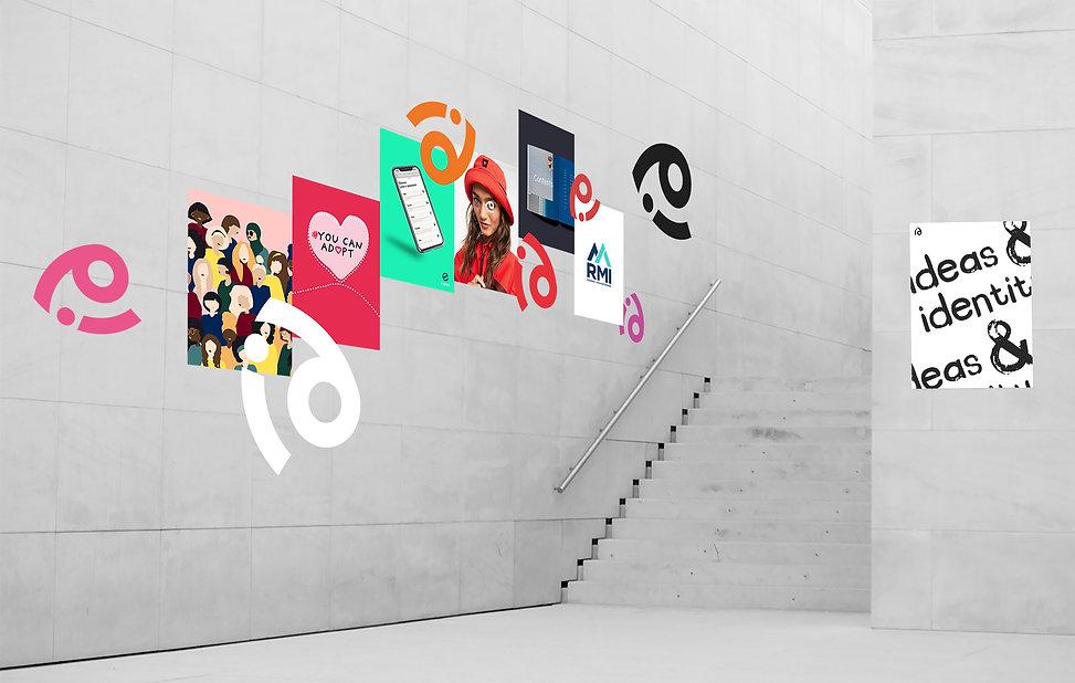 Poster wall logo 2 copy.jpg