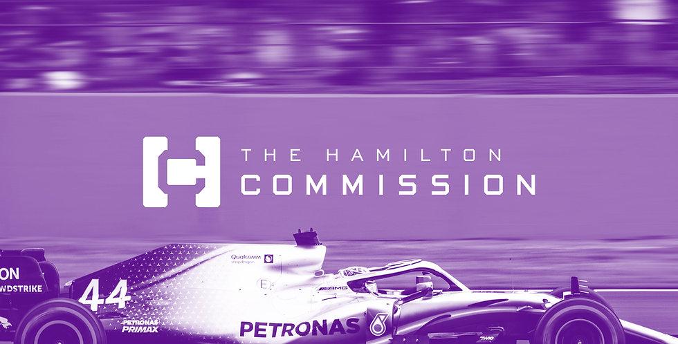 Hamilton banner.jpg